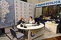 Teresa Parodi fue entrevistada por Hernán Brienza (14214936153).jpg