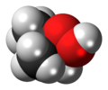 Tert-Butyl-hydroperoxide-3D-spacefill.png