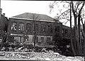 Textielfabriek Parmentier - 341366 - onroerenderfgoed.jpg