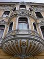 Tg.Mures Casa Banyai (1).jpg