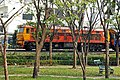 Thailand-3233 - Commuter Train (3675546500).jpg