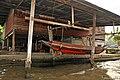 Thailand-3508B - Canal Garage .. (3690458216).jpg
