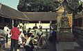 Thailand1981-044.jpg