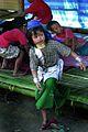 Thailand Hill Tribes (693286715).jpg