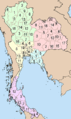 Thailand provinces.png