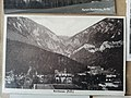 Thalhofblick ca 1900.jpg