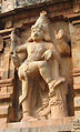 Thanjavur - Brihadisvara Temple (65).jpg