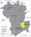 Thannhausen im Landkreis Günzburg deutsch.png