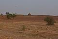 Thar Desert 02.jpg