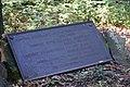 Tharandter wald cotta gedenkstein.jpg