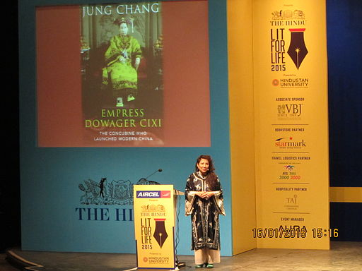 The-Hindu-Lit-For-Life-2015-Jung-Chang