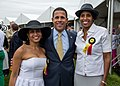 The 138th Annual Preakness (8779910535).jpg