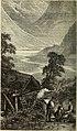 The Argosy (1865) (14774356851).jpg
