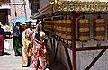 The Barkhor, Lhasa (73) (43655451451).jpg