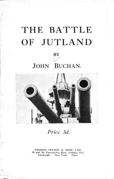 File:The Battle of Jutland.pdf
