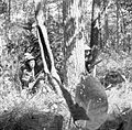 The British Army in Burma 1945 SE1928.jpg
