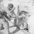 The British Army in North Africa 1942 E18690.jpg