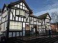 The Brunner library, Northwich (24464362501).jpg