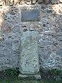 The Buckstane - geograph.org.uk - 329969.jpg