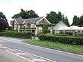 The Bunbury Arms - geograph.org.uk - 1411162.jpg