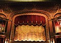 The Byrd Theater.jpg