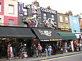 The Camden Market (2964921462).jpg
