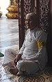 The Cao Đài Tây Ninh Holy See (12162576046).jpg