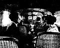 The Caproni Ca 60 - inside - april 10 1921.jpg