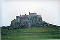 The Castle Lindisfarne 02.jpg