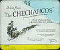The Chechahcos (1924) glass advertising slide.jpg