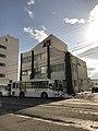 The Chunichi Shimbun Matsumoto Branch Office.jpg