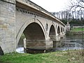 The Coldstream Bridge - geograph.org.uk - 779502.jpg