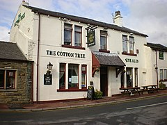 The Cotton Tree, Winewall Road - geograph.org.uk - 1394171.jpg