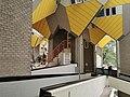 The Cube Houses (40).jpg
