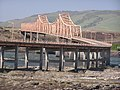 The Dalles Bridge 2012.jpg