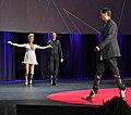 The Debut of Bionic Ballet (13480669224).jpg