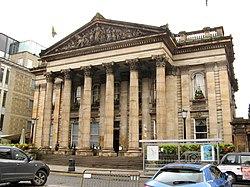 The Dome Edinburgh.JPG