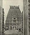 The Eastern Pagoda, Trichinopoly.jpeg