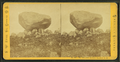 The Elevated Boulder, Bartlett, N.H, by Pease, N. W. (Nathan W.), 1836-1918 3.png