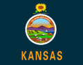 The Flag of Kansas II.png