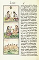 The Florentine Codex- Life in Mesoamerica I.tiff