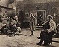 The Four Horsemen of the Apocalypse (1921) - 16.jpg