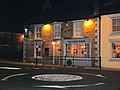 The Grey Horse, Byerley Road - geograph.org.uk - 1109270.jpg