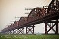 The Hardinge Bridge (15889543932).jpg