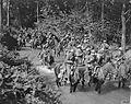 The Hundred Days Offensive, August-november 1918 Q9311.jpg