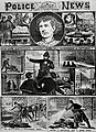 The Illustrated Police News - 6 October 1888 - Jack the Ripper.jpg