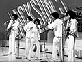The Jackson 5 1972.JPG