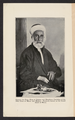 The King of Hedjaz and Arab Independence (page 04).png