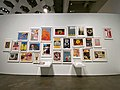 The Know My Name exhibition.jpg