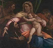 The Madonna and Child with Saints and a Donor.jpg